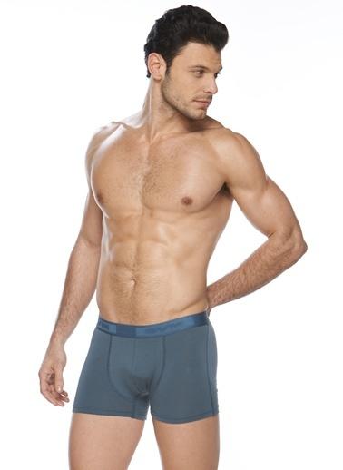 2'Li Likralı Boxer-SVM
